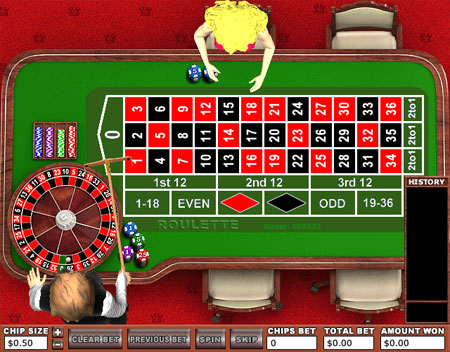 bingo cafe online casino games