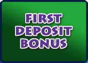 bingo cafe promo first deposit bonus