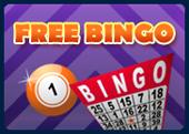bingo cafe promo free bingo games