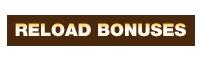 bingo cafe promo reload bonuses