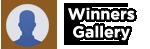 bingo cafe winners photo gallery